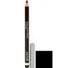 Astor Khol Kajal tužka na oči 080 2 g