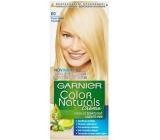 Garnier Color Naturals Créme barva na vlasy Super Blond E0