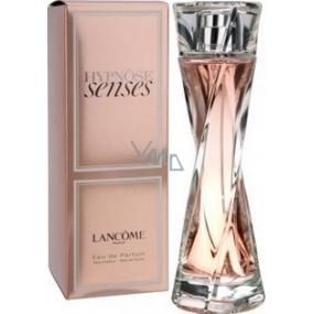 Lancome Hypnose Senses parfémovaná voda pro ženy 30 ml
