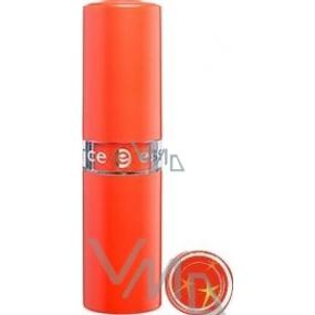 Essence Lipstick rtěnka 61 Im A Lobstar! 4 g