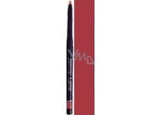 Jenny Lane Automatická konturovací tužka na rty voděodolná č. 14 2 g