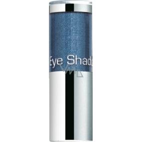 Artdeco Eye Designer Refill vyměnitelná náplň očního stínu 163 Peacock Coquette 0,8 g