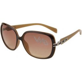Nae New Age Sluneční brýle A-Z15245B