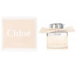 Chloé Fleur de Parfum parfémovaná voda pro ženy 30 ml