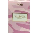 NG Valencia Woman parfémovaná voda pro ženy 15 ml