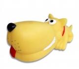 Magnum Pes velká tlama hračka pro psy 20 cm