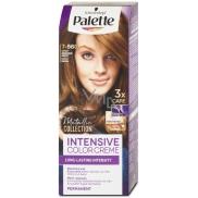 Schwarzkopf Palette Intensive Color Creme barva na vlasy 7-560 Ohnivý bronzově hnědý
