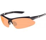 Relax Mosera Sport Sluneční brýle R5314B