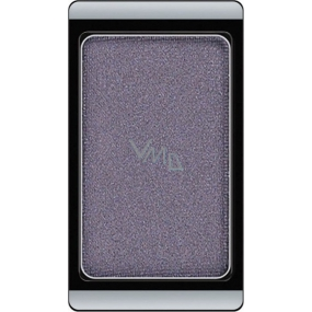 Artdeco Eye Shadow Pearl perleťové oční stíny 92 Pearly Purple Night 0,8 g