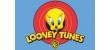 Disney® Tweety