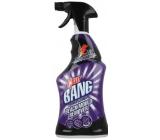 Cillit Bang Power Cleaner odstraňovač černé plísně 750 ml rozprašovač