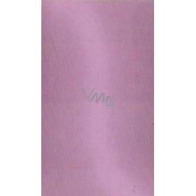 Nekupto Celofánový sáček 15 x 25 cm světle fialový 042 28 CI
