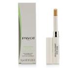 Payot Stick Couvrant Purifiant Pate Grise purifikační a korekční tyčinka 1,6 g