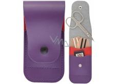 Dup Cestovní šitíčko Fifi koženka vzor 239802-031