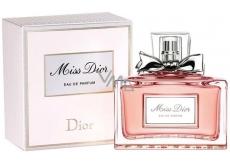 Christian Dior Miss Dior 2017 parfémovaná voda pro ženy 150 ml