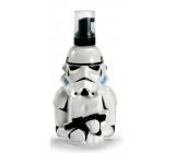 Disney Star Wars 3D 2v1 sprchový gel a šampon pro děti 250 ml expirace 06/2019