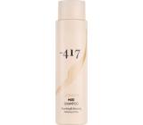 Minus 417 Hair Care Serenity Legend Mud Shampoo výživný šampon s bahnem z Mrtvého moře pro větší objem 350 ml