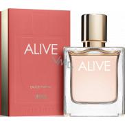 Hugo Boss Boss Alive parfémovaná voda pro ženy 30 ml