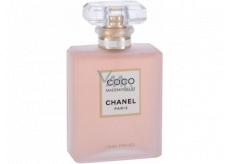 Chanel Coco Mademoiselle L´eau Privée parfémovaná voda pro ženy 50 ml