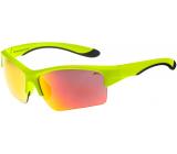 Relax Klippa sluneční brýle pro děti R3078D