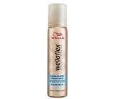 Wella Wellaflex Extra Strong extra silné zpevnění lak na vlasy pro 75 ml