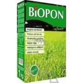 Bopon Trávník hnojivo 1 kg