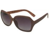 Nac New Age A-Z15208B sluneční brýle