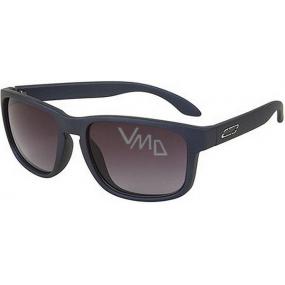 Nae New Age A-Z15310A sluneční brýle