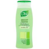 Dixi Březový šampon podporující růst vlasů pro normální vlasy 400 ml
