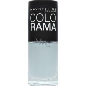 Maybelline Colorama lak na nehty 288 7 ml
