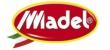 Madel® Fiorello