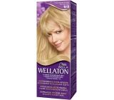 Wella Wellaton Intense Color Cream krémová barva na vlasy 9/0 velmi světlá blond