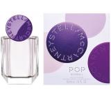 Stella McCartney Pop Bluebell parfémovaná voda pro ženy 50 ml