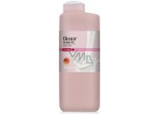 Dicora Urban Fit Vitamin C Citrusy & Broskev tělové mléko pro všechny typy pokožky 400 ml