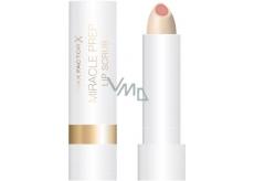 Max Factor Miracle Prep Lip Scrub peeling na rty 4 g