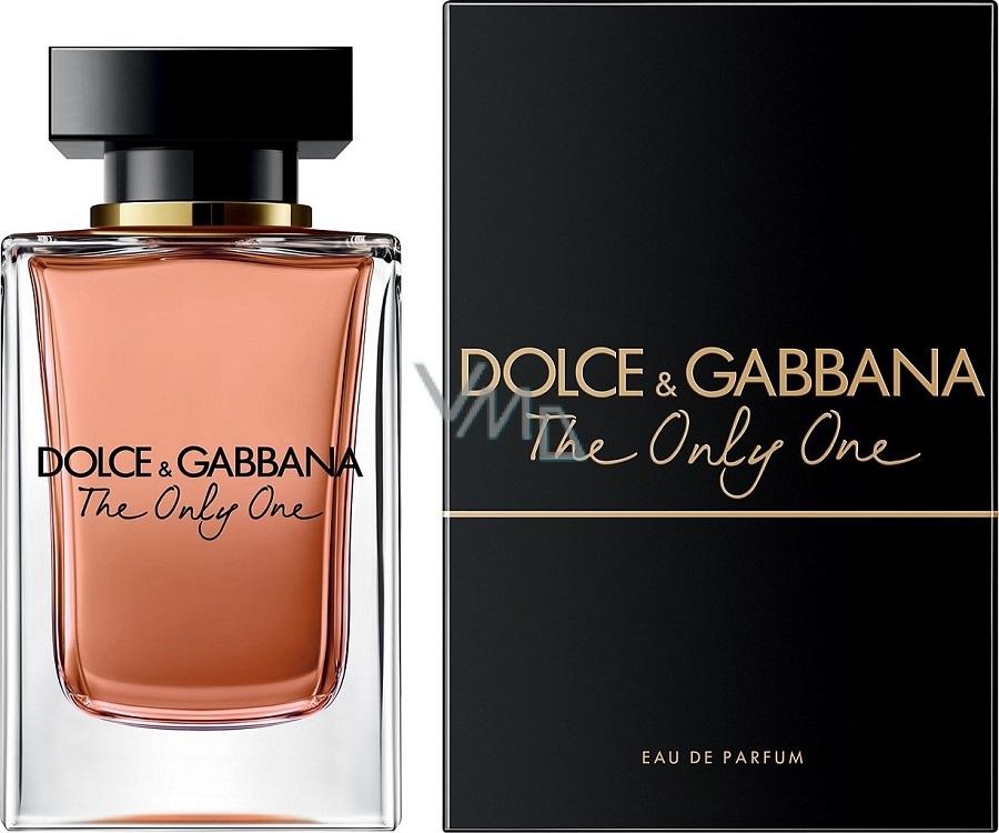 EdP s rozprašovačem, odráží nový aspekt ženy Dolce   Gabbana se vzrušující  a nezdolnou energií 9d761a83831f