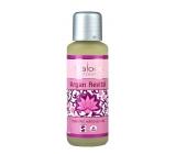Saloos Bio Argan Revital Hydrofilní odličovací olej 50 ml
