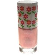 Moje Pampeliška rychleschnoucí lak na nehty růžový 6 ml