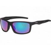 Relax Gaga Sport Sluneční brýle polarizační R5394I
