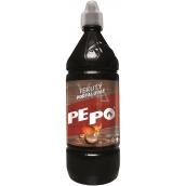 Pe-Po Podpalovač tekutý 1 l