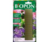 Bopon Univerzální hnojivové tyčinky 30 kusů