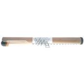 Alfa Vita Cukroměr bez teploměru 0-30 % v pouzdře 1 kus