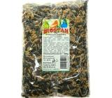 Biostan Krmivo pro papoušky 500 g