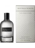 Bottega Veneta pour Homme Extreme toaletní voda 90 ml
