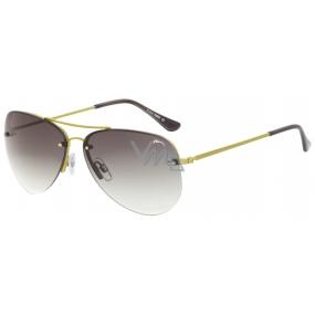 Relax Cure Sluneční brýle R2289C