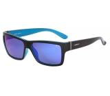Relax Farmosa Sluneční brýle R2292B