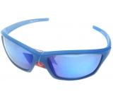 Nae New Age Sluneční brýle SP0060C