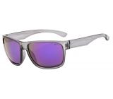 Relax Galiano Sluneční brýle polarizační R2322C