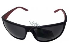 Nac New Age Sluneční brýle A-Z Sport 9210B