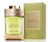 Bvlgari Man Wood Neroli parfémovaná voda 100 ml